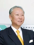 pict-matuyama